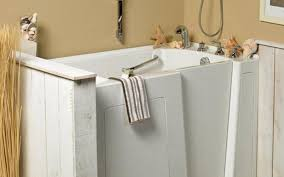 Bathroom Remodeling Cary Nc Cool Design Inspiration