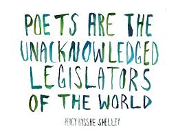 poetry image the politics of poetry
