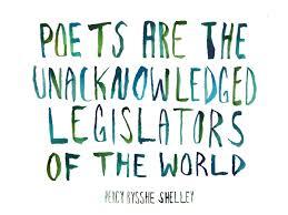 poetry image the politics of poetry