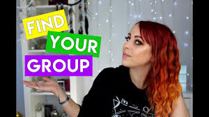 the best makeup groups on facebook glitterfallout