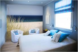 bedroom design for couples. Bedroom Decorating Ideas For Newly Married Couples Beautiful Design Of