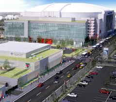 blackhawks new facility 3