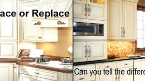 reface bathroom cabinets sweetdesignmanco