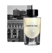 <b>Kenneth Cole For</b> Her | Fragrance | <b>Kenneth Cole</b>