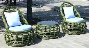 designer garden furniture designer patio set designs garden furniture and rattan furniture designer rattan garden furniture designer garden furniture