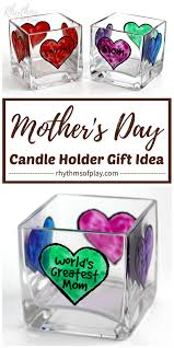 personalized mother s day gift idea for mom or grandma