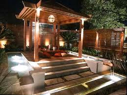 outdoor gazebo chandelier lighting with chandeliers for gazebos attractive household prepare