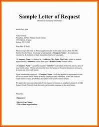 salary increase letter template to employer save letter sle salary increase save salary increment letter format atnova co best salary increase letter