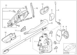 bmw e90 door diagram wiring diagram het bmw n52 cylinder engine diagram furthermore bmw e46 door lock bmw e90 door diagram