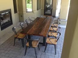 black wood dining room sets. Black Wood Rectangular Dining Table For Room Sets E
