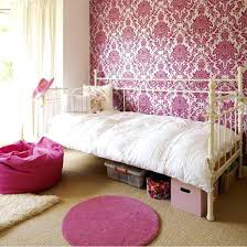 vintage bedroom decorating ideas for teenage girls. Bedroom Vintage Ideas Fabulous Teen Girls Cheap Decorating For Teenage E