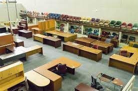 office furniture photos. Gently Used Furniture Office Photos