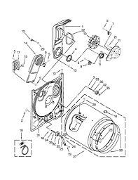 Great club car wiring diagram 36 volt 92 about remodel for electronic distributor with on
