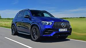 In addition to special exterior and interior changes, the latest. 2021 Mercedes Amg Gle 53 Review Mercedes Benz Worldwide