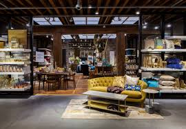 WEST ELM CELEBRATES NEW HEADQUARTERS AND 100th STORE WITH OPENING OF ...