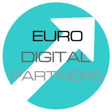 Social Design Insights Podcast Social Media Management Series Episode 3 Euro Digital