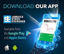 Wisynco Organizational Chart Homepage Jamaica Stock Exchange