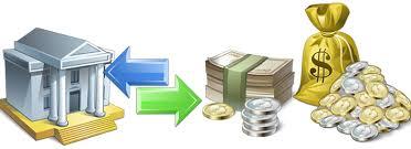 Картинки по запросу вклады в банках