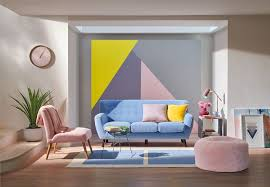 5 budget friendly spring home decor trends to try now according to homesense