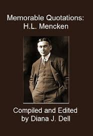h l mencken essays homework academic service h l mencken essays mencken mencken portrays artists as impersonal grumpy and drawn back