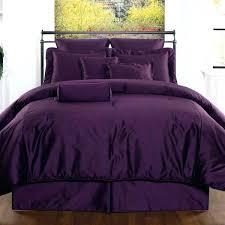 purple queen size comforter sets sweet designs girls 3 piece