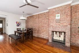exposed brick bedroom design ideas. What You Need To Know About Exposing Brick Baltimore Sun Exquisite Interior Walls Design Ideas Captivating Bedroom Exposed S
