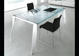 executive glass desk astonishing office design contemporary executive glass office desk modern minimalist