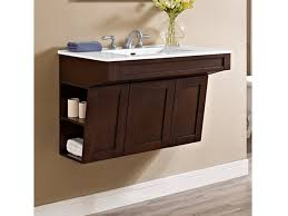 home bathroom vanities