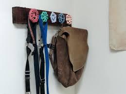 office coat hook. 26 Useful Diy Wall Hook Ideas Officemax Cubicle Coat Office Hooks Hanger F