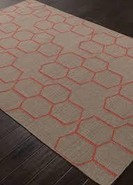 jaipur maroc abdel mr108 dark gray area rug