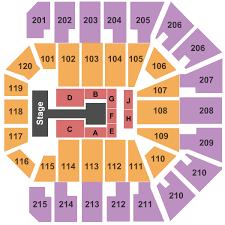 Aew Liacouras Center Seating Chart 2 Tickets All Elite Wrestling 10 16 19 Liacouras Center Philadelphia Pa