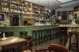 Café Goesting In De Kapelstraat Gooische Tam Tam