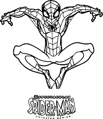 Share spiderman coloring pages wallpaper gallery to the pinterest, facebook, twitter, reddit and more social platforms. Nice Spectacular Spider Man Coloring Page Spiderman Coloring Lego Coloring Pages Superhero Coloring Pages
