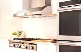kitchenaid range hood incredible kitchen ventilation hoods and fans aid prepare 36 in undercabinet stainless steel o61