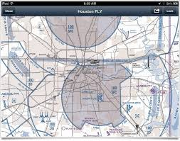 Foreflight Tac Charts Flyway Charts The Complete Set Foreflight