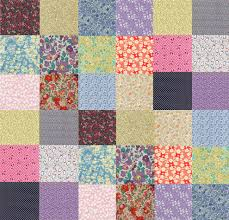 Picking Fabrics For Quilt : Katy Elliott & My mom sent me a fabric supply list for ' ... Adamdwight.com