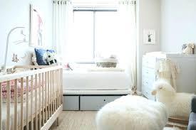baby room rug anticorruptionact club