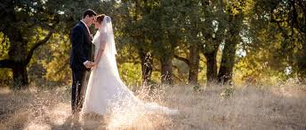 wedding social event pricing