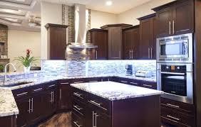 kitchen cabinet maple java maple kitchen cabinet kitchen cabinets maple ridge bc
