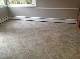linoleum flooring kitchen armstrong vinyl tile diamond pattern armstrong luxury vinyl tile