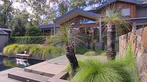 Small Picture Gardening Australia Fact Sheet Home at Last