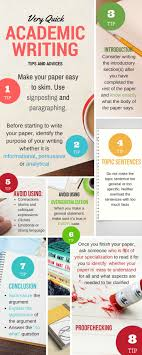 Resume Resume Writing Format Stunning Is Resume Writing Services