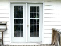 window above entry door exterior door with dog door exterior french doors with window above fiberglass exterior doors with dog door full glass double entry