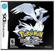 ExtremeMMOgamer Review,tips and tricks, and more.: Pokemon Black Tips and  Tricks