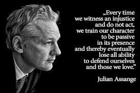 Injustice Quotes Mesmerizing 48 Injustice Quotes QuotePrism