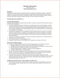 Cheap Masters Essay Ghostwriter Sites For Phd Sample Resume For