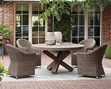 garden furniture. A Huge Range Of Garden Furniture