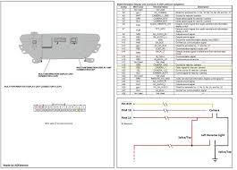 1991 honda accord ex wiring diagram 1991 wiring diagrams