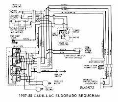 1972 cadillac eldorado wiring diagram wiring diagram libraries 1972 cadillac eldorado wiring diagram