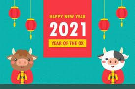 Chinese <b>New Year Pattern</b> Free Vector Art - (411 Free Downloads)